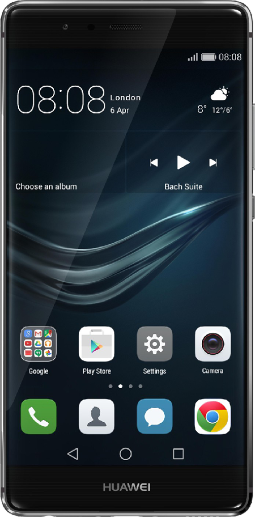 Huawei P9 - Devices - Get Smart - Smart Axiata