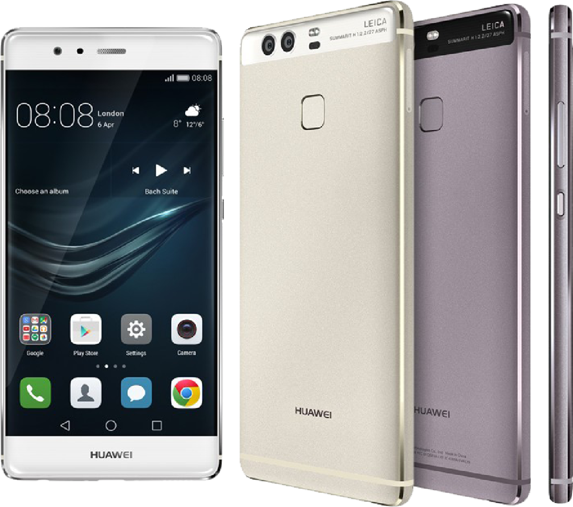 huawei p9 devices get smart smart axiata. Black Bedroom Furniture Sets. Home Design Ideas
