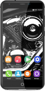 Image for Oukitel K7000