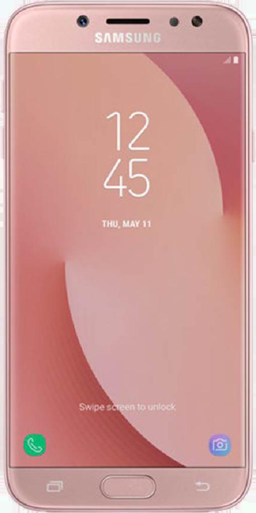 Samsung J3 Pro - Devices - Get Smart - Smart Axiata