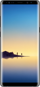 Image for Galaxy Note 8