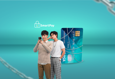 Image for SmartPay