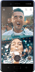 Image for Nokia 8