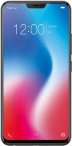 Image for Vivo V9