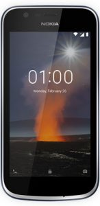 Image for Nokia 1