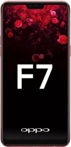 Image for Oppo F7 128GB