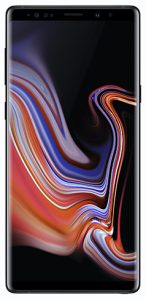 Image for Galaxy Note 9 128GB