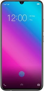 Image for Vivo V11