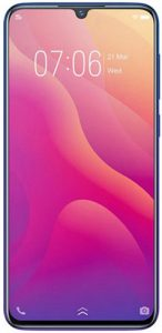 Image for Vivo V11i