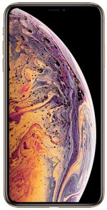Image for iPhone XS Max 64GB