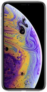 Image for iPhone XS 512GB