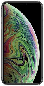 Image for iPhone XS Max 512GB
