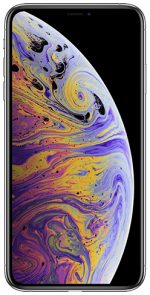 Image for iPhone XS Max 256GB