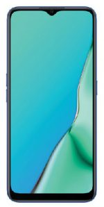 Image for OPPO A9 2020