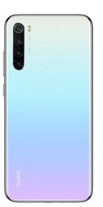Image for Xiaomi Redmi Note 8 128GB