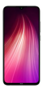 Image for Xiaomi Redmi Note 8 64GB