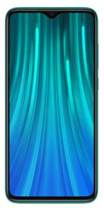 Image for Xiaomi Redmi Note 8 Pro 64GB