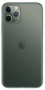 Image for iPhone 11 Pro Max 256GB