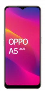 Image for OPPO A5 2020