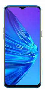Image for realme 5