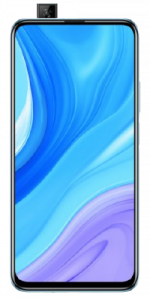 Image for Huawei Y9s
