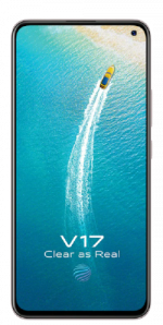 Image for Vivo V17