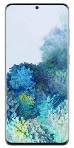Image for Samsung Galaxy S20+