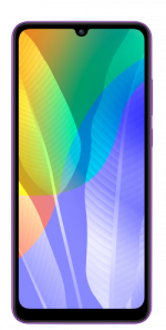 Image for Huawei Y6p