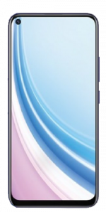 Image for Vivo Y50