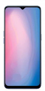 Image for OPPO Reno3