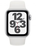 Image for Apple Watch 6 40mm