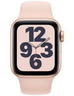 Image for Apple Watch SE 44mm