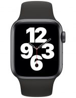 Image for Apple Watch SE 40mm