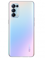 Image for OPPO Reno5